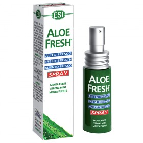 Aloe Fresh Alito Fresco