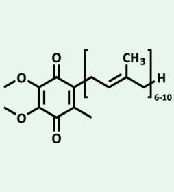 Ibuprofeno metabolismo y el efecto de Chuck Norris