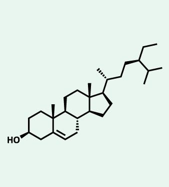fitosteroli