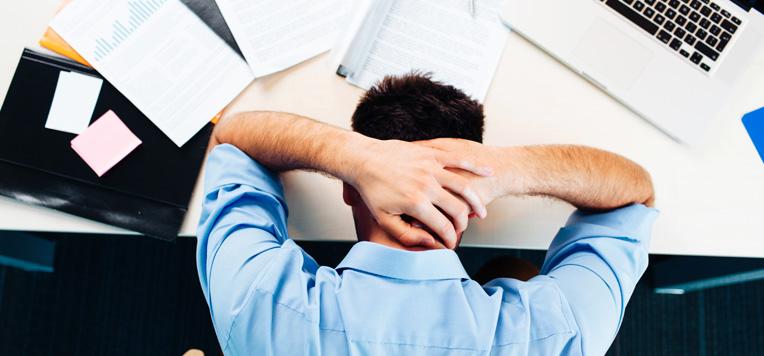 integratori per stanchezza e stress