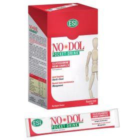 NoDol Pocket drink